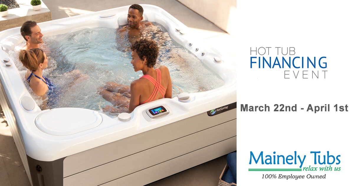 March Financing Event Graphic Revised