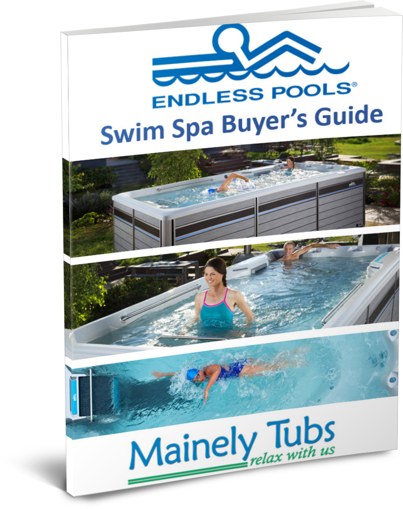 Swim-spa-guide-cover-endless