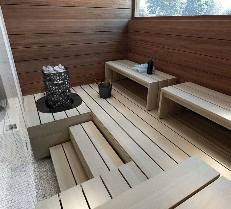 internal-short-banner-mobile-sauna2