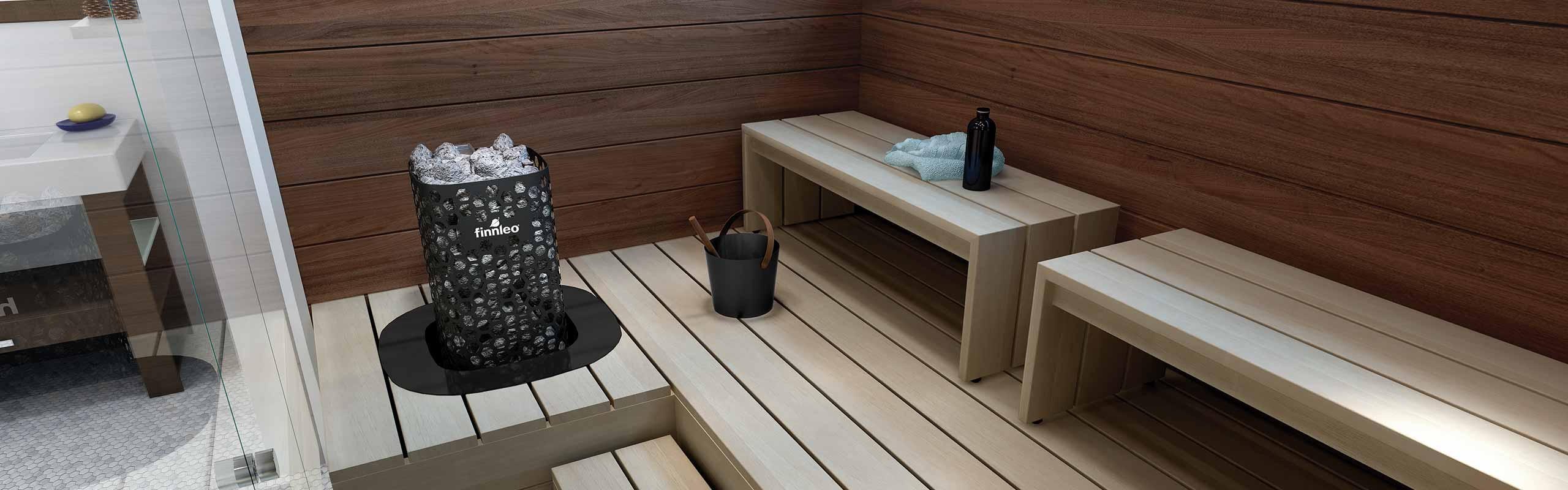 internal-short-banner-sauna2