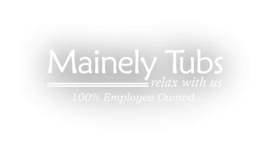 New Mainely Tubs Logo Small JPEG.gif
