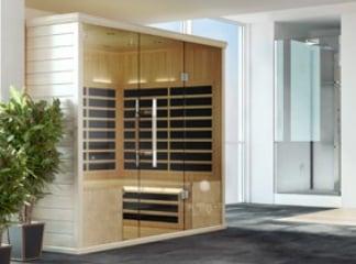 sauna-2750302
